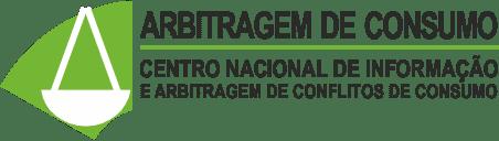 Resolução de Litígios de Consumo - JBF - João Baptista Fernandes